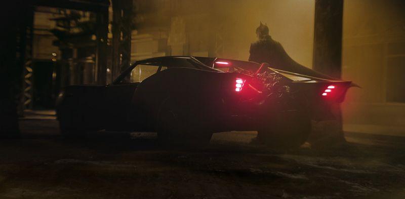 The Batman - jaka fabuła filmu? Nowe pogłoski potwierdzają detektywistyczną opowieść