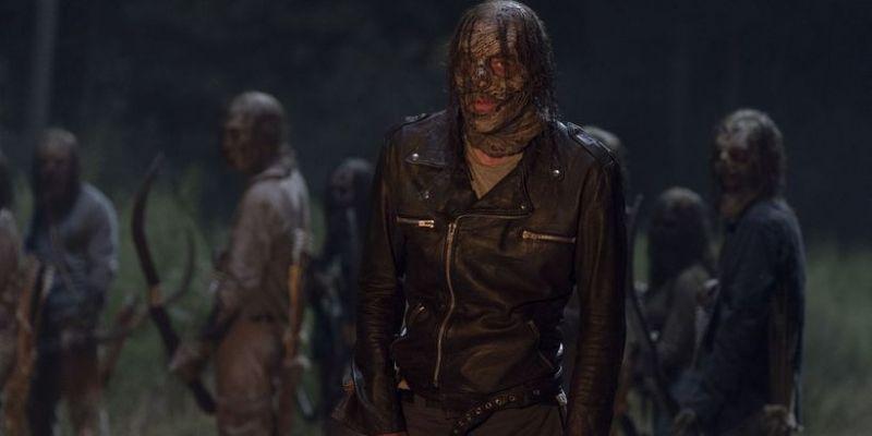 The Walking Dead: sezon 10, odcinek 11 - recenzja