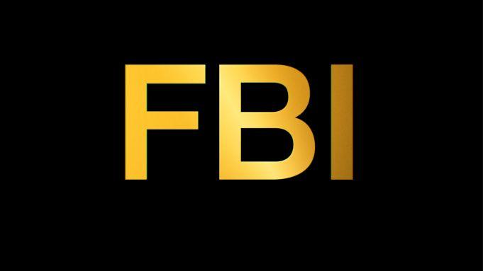FBI i Chicago P.D. - bohaterowie seriali się spotkają. Będzie crossover