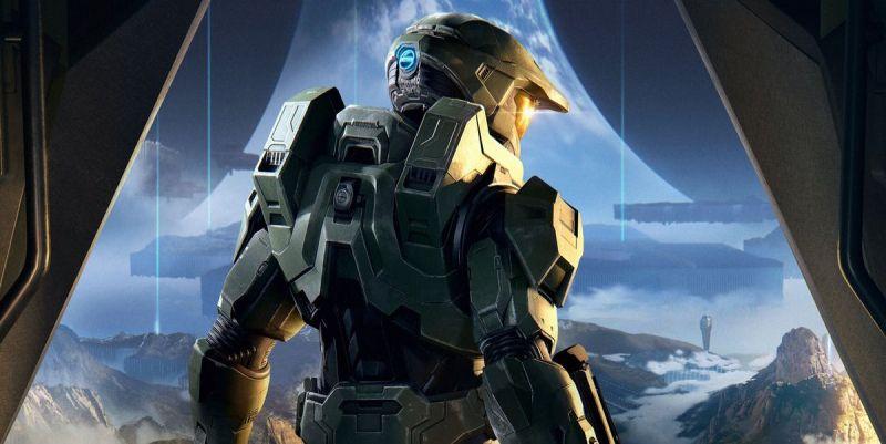 Halo Infinite z premierą w 2021 roku i również na Xbox One. Twórcy gry dementują plotki