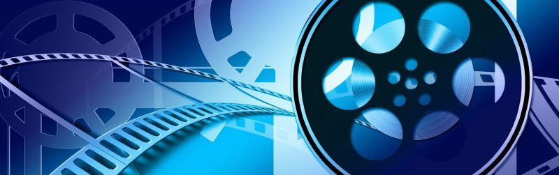 Koronawirus - kina w Wielkiej Brytanii zostaną zamknięte