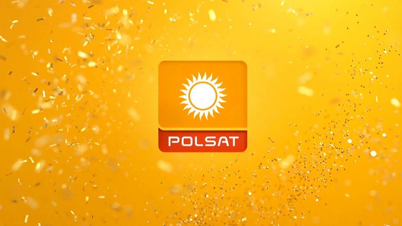 Koronawirus - Polsat z decyzją o nagraniach Tańca z Gwiazdami i Twoja Twarz Brzmi Znajomo
