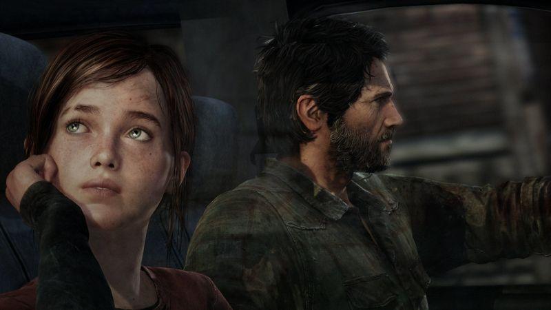 The Last Of Us – nieoficjalny plakat i teaser serialu HBO robią wrażenie! Zobacz prace fana