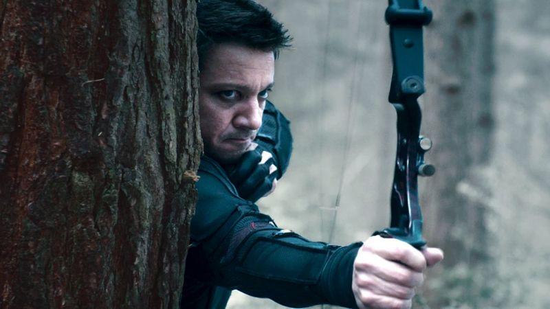 Hawkeye - Clint Barton będzie miał problemy ze słuchem w serialu Disney+?