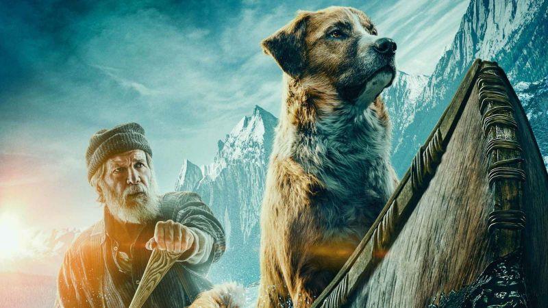 Player.pl - filmy i seriale na czerwiec 2020. Co nowego w ofercie?