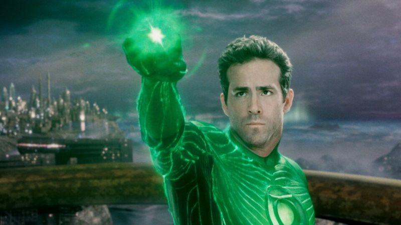 Liga Sprawiedliwości: cameo Ryana Reynoldsa w Snyder Cut? Aktor komentuje