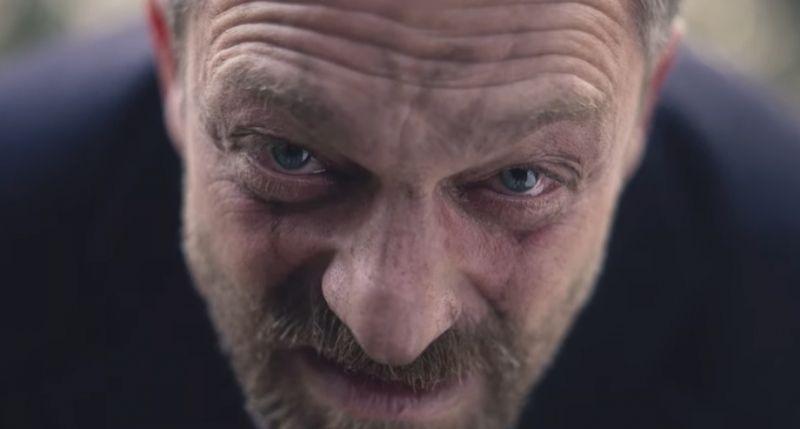 W głębi lasu - jakie są szanse na 2. sezon serialu Netflixa? Grzegorz Damięcki komentuje