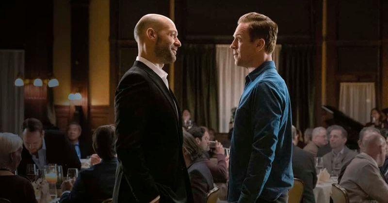 Billions: sezon 5, odcinek 2 - recenzja