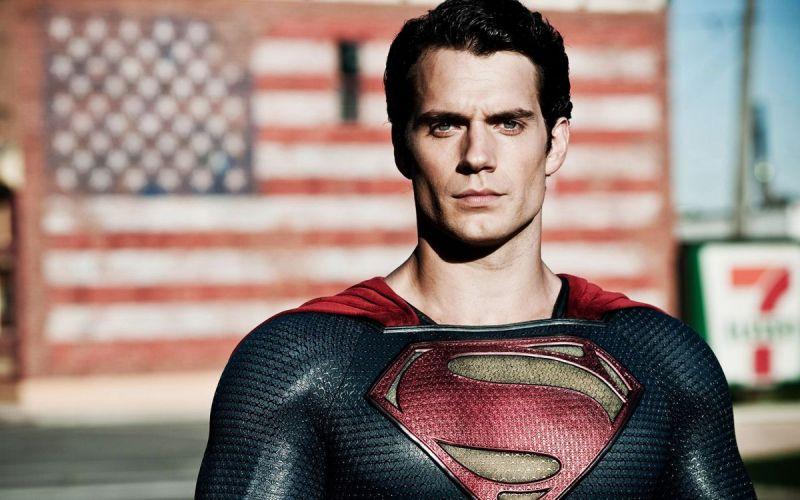 Shazam 2 - Superman pojawi się w filmie? Nowa plotka intryguje