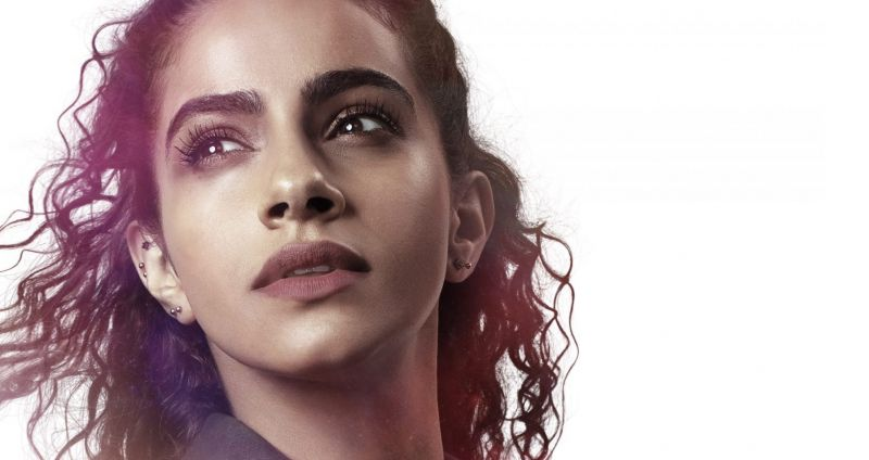 Five Dates - Mandip Gill i Georgia Hirst w obsadzie interaktywnej komedii romantycznej