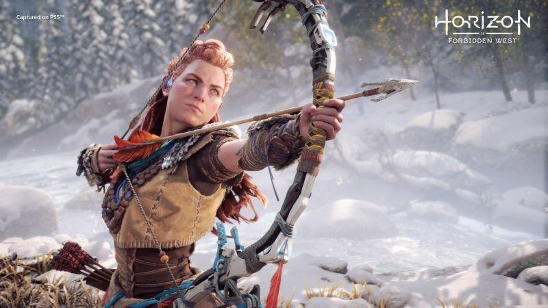 CES 2021 - Sony podało przybliżone daty premiery wybranych gier na PS5
