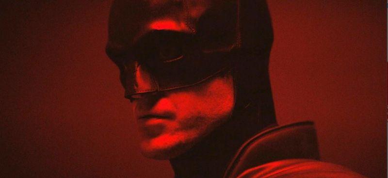 The Batman - w nadchodzącym filmie Mroczny Rycerz będzie musiał zmierzyć się z traumą. Nowe szczegóły