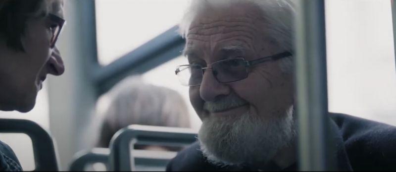 xABo: Ksiądz Boniecki - zwiastun dokumentu o duchownym