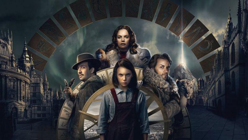 Play Now - premiery na listopad 2020. Jakie filmy i seriale w ofercie?