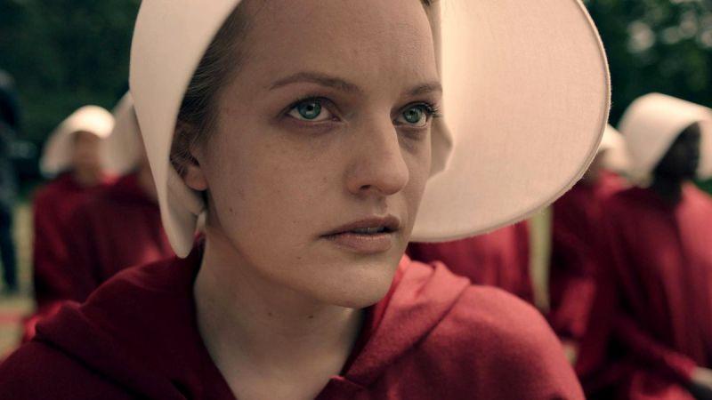 MaddAddam - Hulu stworzy serial na podstawie trylogii autorki Opowieści podręcznej