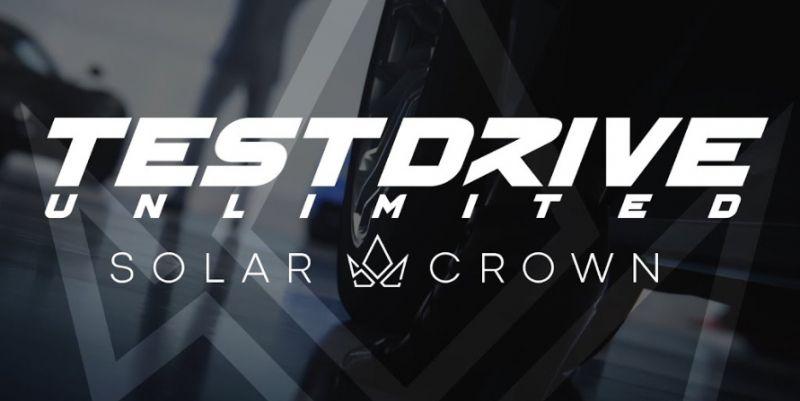 Test Drive Unlimited Solar Crown ujawnione! Popularna seria wyścigów powraca