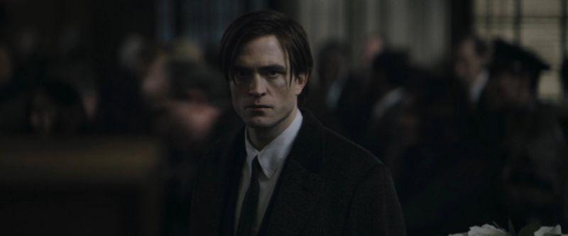 Batman - prace na planie zostały wznowione. Kiedy wróci Robert Pattinson?