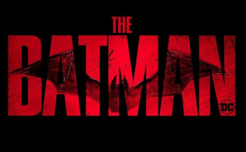 Batman - Robert Pattinson o pracy nad rolą głównego bohatera filmu