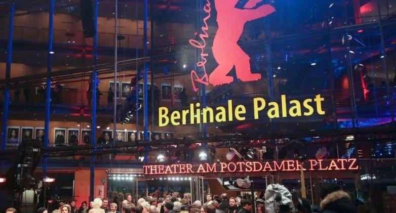 Festiwal Filmowy w Berlinie - od przyszłej edycji nagrody będą neutralne płciowo