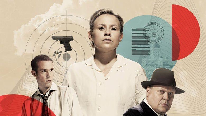 W cieniu: sezon 1, odcinek 1 i 2 – recenzja