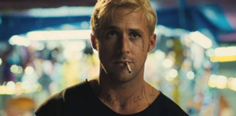 Ryan Gosling i reżyser Deadpoola 2 połączą siły w nowym filmie o kaskaderze