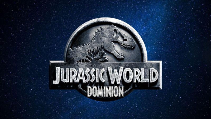 Jurassic World: Dominion - reżyser zapowiada, iż film będzie zwieńczeniem całej franczyzy