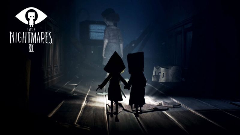 Little Nightmares 2 – wrażenia z pokazu