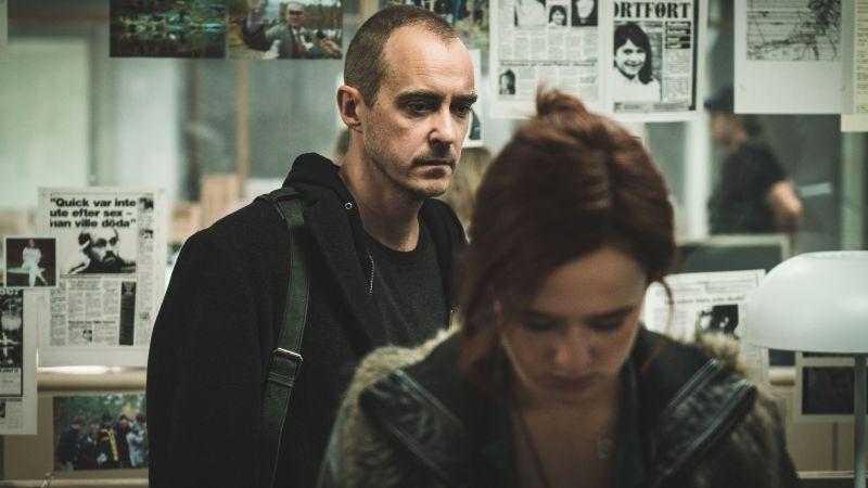 CDA Cinema - premiery nowych filmów w Polsce. Jakie tytuły znajdziemy w usłudze CDA Premium?