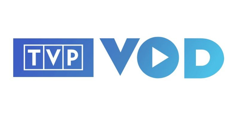 TVP VOD - darmowe treści nie tylko dla abonentów