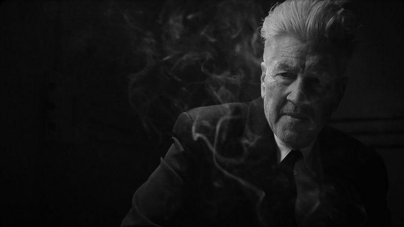 David Lynch napisze i wyreżyseruje nowy serial dla Netflixa