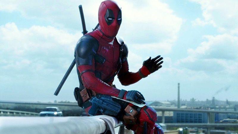Deadpool - jak dobrze znasz pierwszą część filmu? QUIZ dla zabijaków i koneserów chimichangi