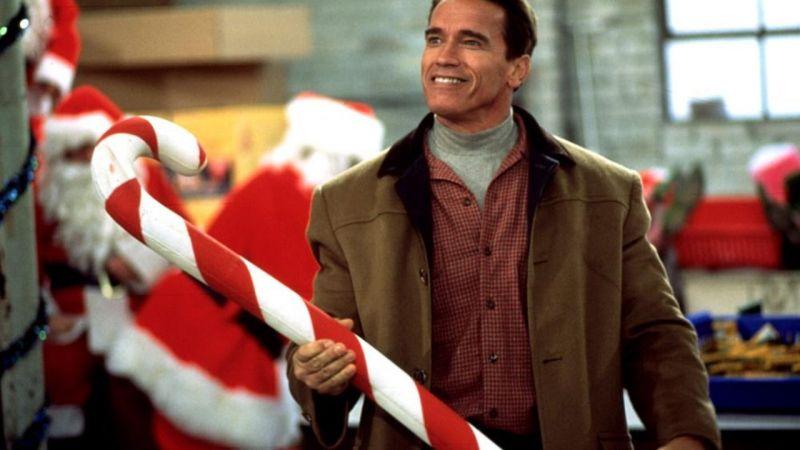 Najgorsze filmy świąteczne. Tym twórcom należy się rózga