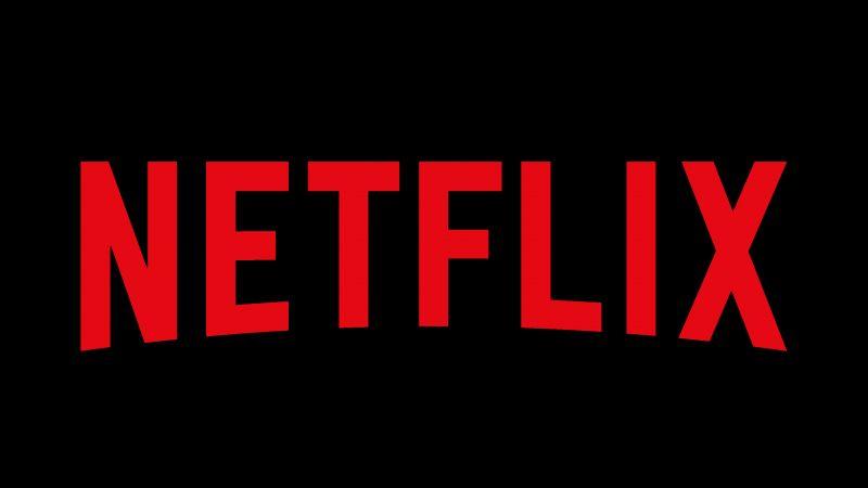 Judd Apatow nakręci komedię dla Netflixa. Wiemy, o czym będzie film