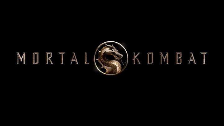 Mortal Kombat - kiedy zwiastun nowego filmu aktorskiego? Wpis aktora sugeruje datę