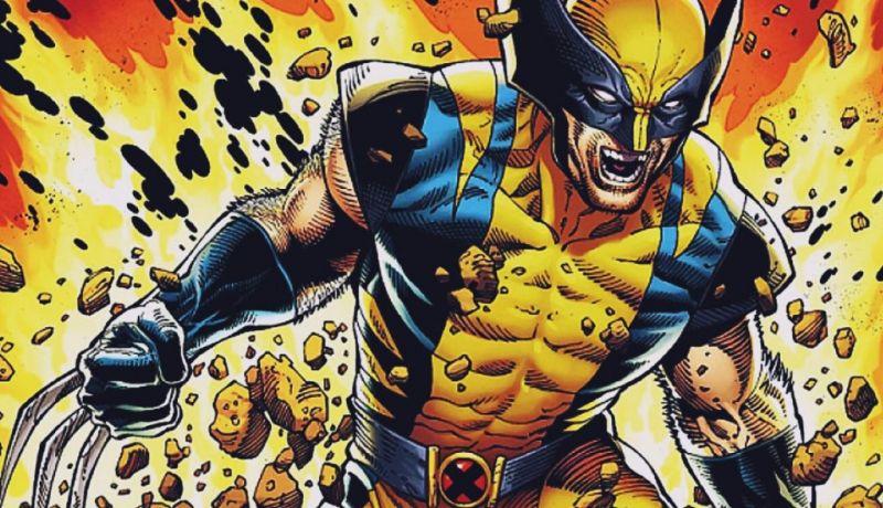 Nowy Wolverine w serialu Disney+? Ta plotka intryguje