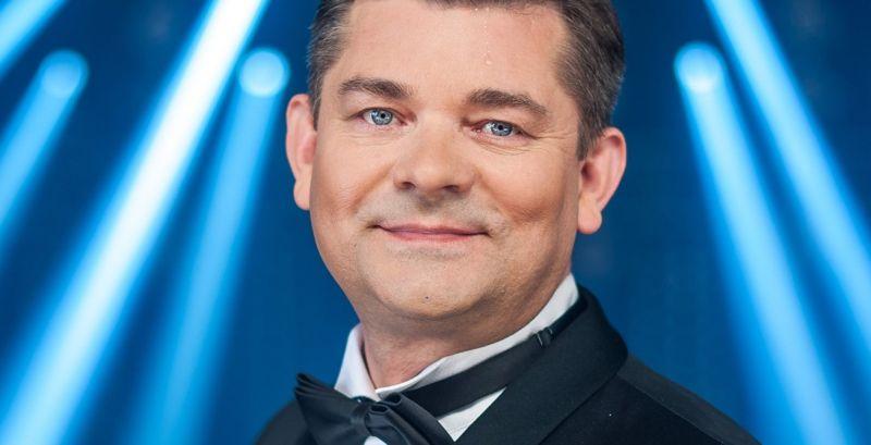 Sylwester 2020 w TVP się odbędzie. Gwiazdami Martyniuk i Cleo