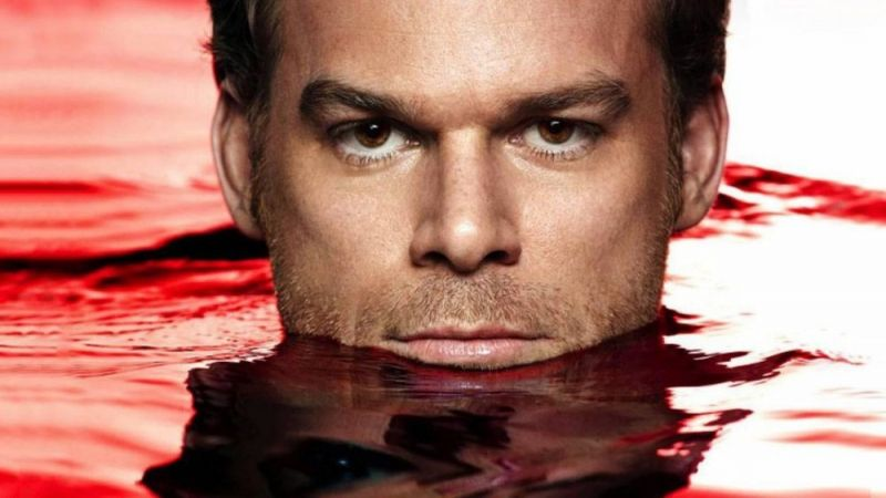 Dexter - krótkie wideo promuje 9. sezon popularnego serialu