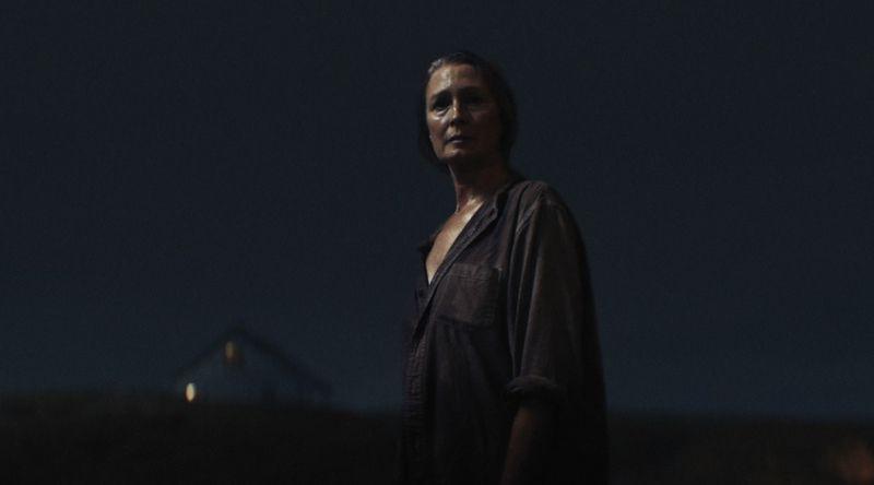 The Wanting Mare - intrygujący wizualnie debiut reżyserski Nicholasa Batemana. Obejrzyjcie zwiastun