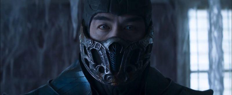 Mortal Kombat - reżyser o brutalności i licznych dyskusjach na temat krwawych scen