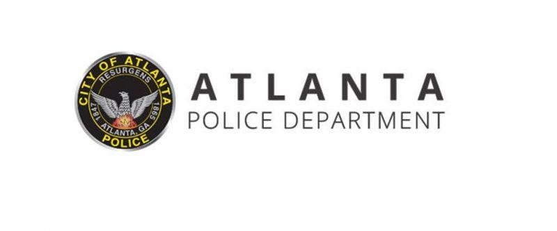 Policja aresztowała parę, która postrzeliła kobietę w kinie w Atlancie