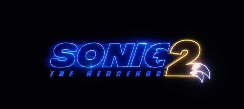 Sonic. Szybki jak błyskawica 2 - pierwsza zapowiedź ujawnia datę premiery filmu