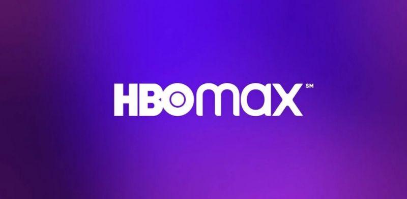 HBO Max zadebiutuje w kolejnych krajach. Podano przybliżone daty startu platformy