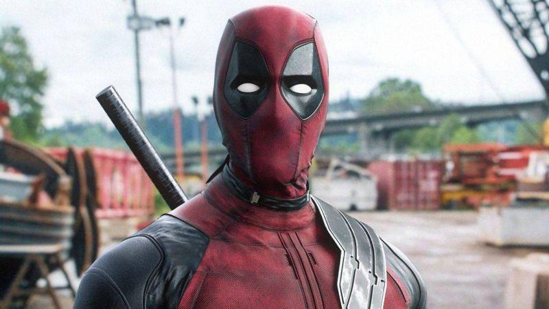 Deadpool 3 - historia bez kategorii R nadal będzie szalona? Tak twierdzi Tim Miller
