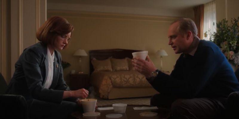 For All Mankind: sezon 2, odcinek 7 - recenzja
