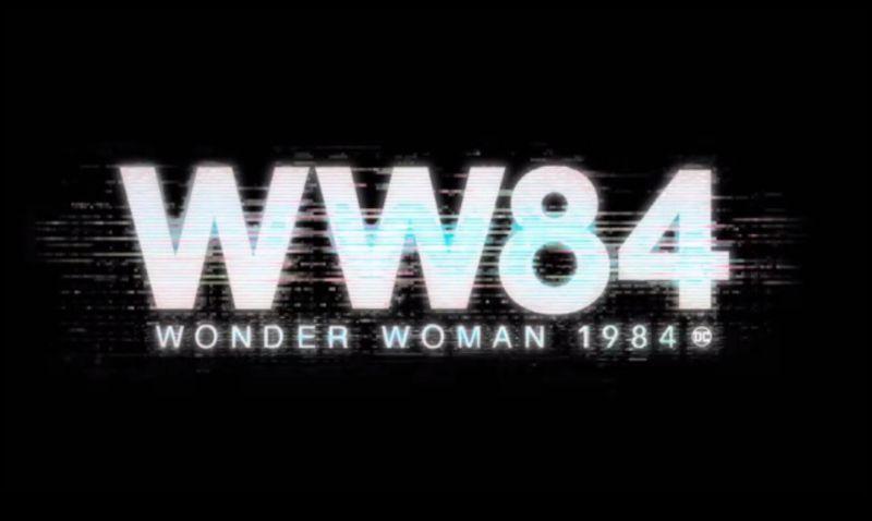 Wonder Woman 1984 oczami Gal Gadot i Patty Jenkins
