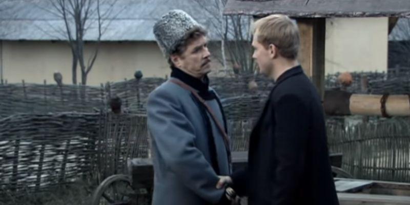 Kozacka miłość, odcinek 105: klątwa Marysi [STRESZCZENIE, WIDEO]