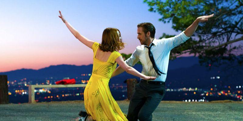 11 ciekawostek o La La Land - hitowym musicalu z Emmą Stone i Ryanem Goslingiem
