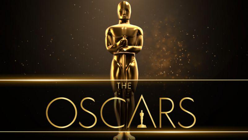 Oscary 2021 online - gdzie oglądać transmisję na żywo? Emisja w telewizji i Internecie