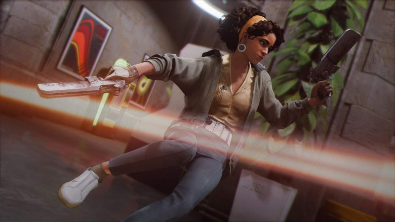 Deathloop z pokazem rozgrywki na State of Play. Sony podało datę eventu