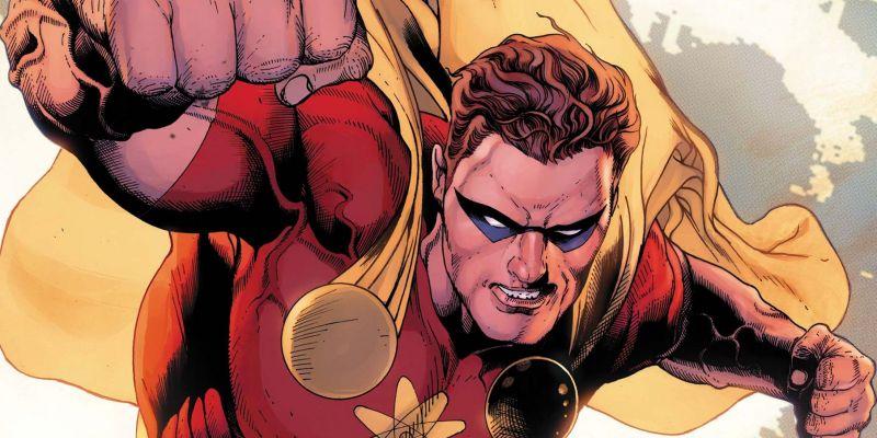 """Marvel szokuje: koszmarna śmierć ikony MCU. """"Gdzie jest Steve?"""" wzrusza do łez"""